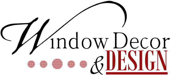 window-decor-logo